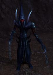 Blackshadow Wraith.png