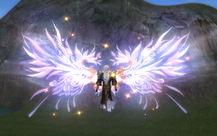 Sky Ray of Dance.png