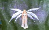 Seraphic Mist.png