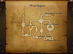 Wraithgate Map.png