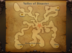 Valley of Disaster Map.png