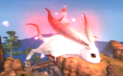 Flying Squirrel.png