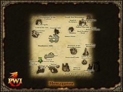 Momaganon Map.png