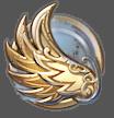 Winged Elf Emblem.png