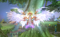 Sacred Feather of Radiance.png
