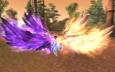 Wings of Light and Shadow.png