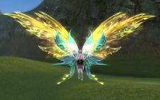 Gossamer Wings.png