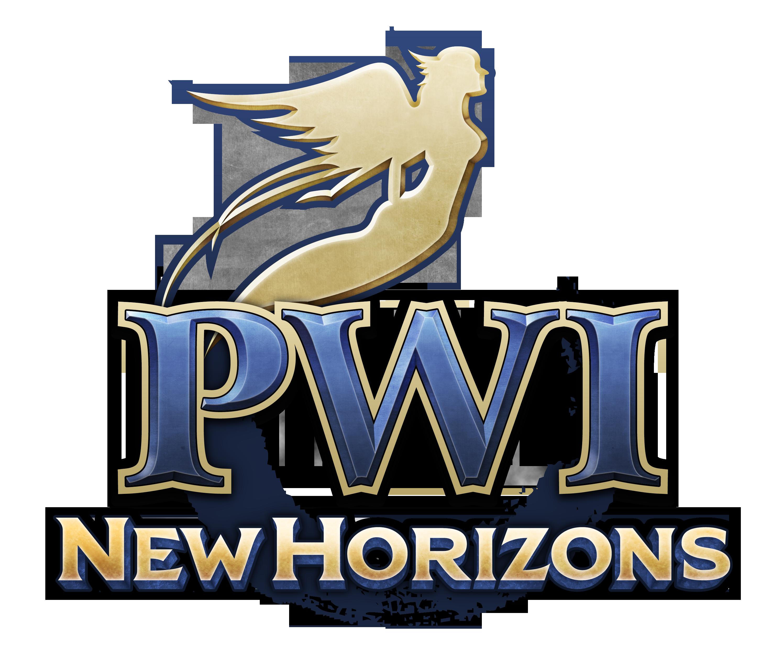 PWI-New Horizons-logo.png