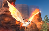 Cloudchase Gryphon.png