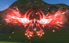 Radiant Firebug.png