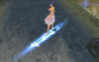 Gliding Heavens Sword.png
