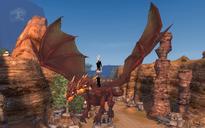 Hellfire Drake.png