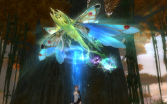 Dragonfly Kite.png