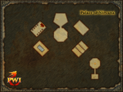 Palace of Nirvana Map.png
