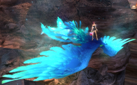 Astral Peacock.png