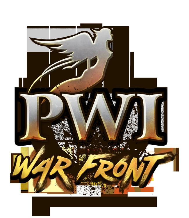 PWIWarFrontLogo.png