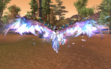 Astral Seraph.png