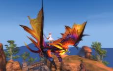 Flaming Roar.png