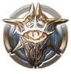 Earthguard Emblem.png