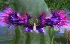 Deus Omega Wings.png