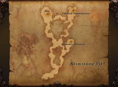 Brimstone Pit Map.png