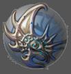 Tideborn Emblem.png