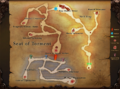 Seat of Torment Map.png