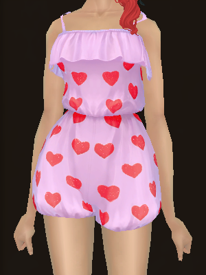 Perfect Pink Fashion.png