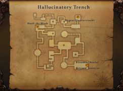 Hallucinatory Trench Map.png