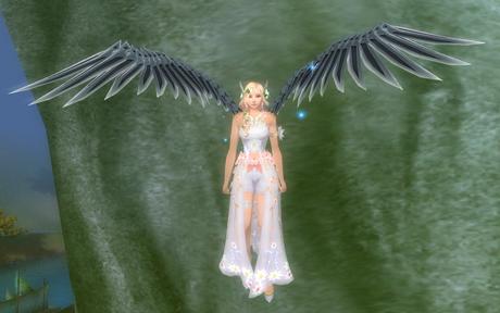 Wings of Daedalus.png