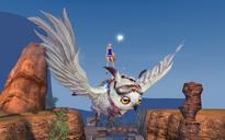 Night Owl Explorer.png