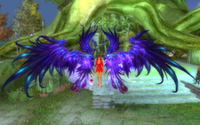 Nebulous Raven.png