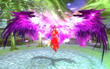 Wings of the Nova.png