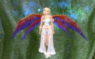 Phoenix's Embrace.png