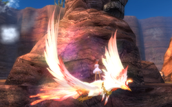 Flaming White Phoenix.png