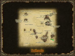Lothranis Map.png