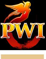 PWpedia
