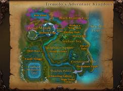 Adventure Kingdom Map.png