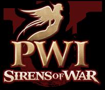 Perfect-world-international-sirens.png
