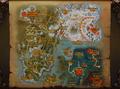 Primal World Map.png