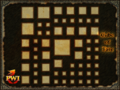 Cube of Fate Map.png