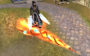 Flame Drill.png