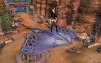 Spotted Skymanta.png
