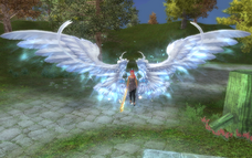 Silver Butterfly.png