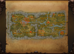 Celestial Vale Map.png