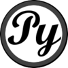 Python-button.png
