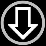 Install-button