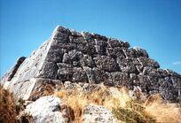 Pyramid of Hellinikon