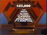 New25000pyramid.png