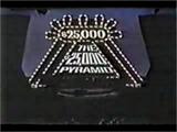 25000pyramid.png